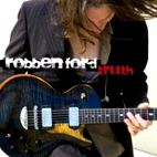 robben ford: Truth