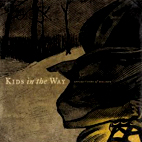 kids in the way: Apparitions Of Melody