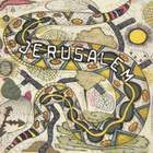 steve earle: Jerusalem