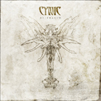 cynic: Re-Traced
