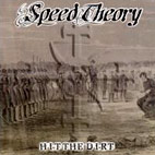 Speed Theory: Hit The Dirt