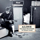 Rivers Cuomo: Alone: The Home Recordings Of Rivers Cuomo