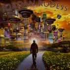 Jordan Rudess: The Road Home