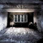 Circus Maximus: Isolate