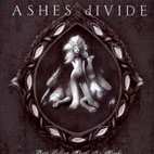 Ashes Divide: Keep Telling Myself It's Alright