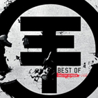 tokio hotel: Best Of