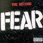 fear: The Record