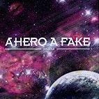 a hero a fake: Volatile