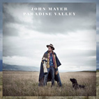 john mayer: Paradise Valley
