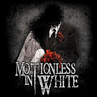 Motionless In White: When Love Met Destruction