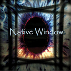 Native Window: Native Window