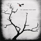 The Airborne Toxic Event: The Airborne Toxic Event
