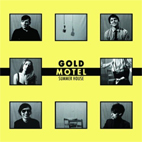 Gold Motel: Summer House