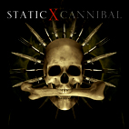 static-x: Cannibal