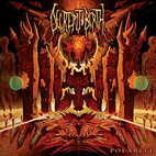 decrepit birth: Polarity