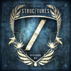 structures: Divided By