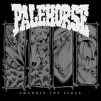 Palehorse: Amongst The Flock
