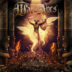 war of ages: Return To Life
