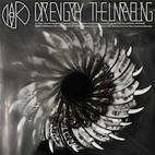 dir en grey: The Unraveling [EP]