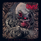 carnifex: Die Without Hope