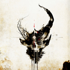 demon hunter: Extremist