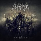 enthroned: Sovereigns