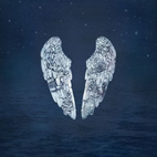 coldplay: Ghost Stories