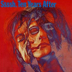 ten years after: Ssssh