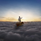 pink floyd: The Endless River