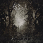opeth: Blackwater Park