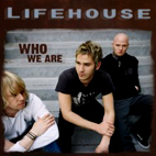 lifehouse: Who We Are