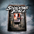 shadows fall: The War Within