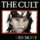 cult: Ceremony