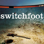switchfoot: The Beautiful Letdown