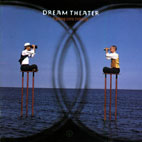 dream theater: Falling Into Infinity