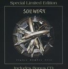soilwork: Figure Number Five