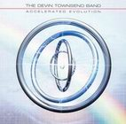 Devin Townsend Band: Accelerated Evolution
