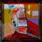 john frusciante: Smile From The Streets You Hold