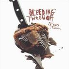 bleeding through: This Is Love, This Is Murderous
