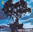 shinedown: Leave A Whisper