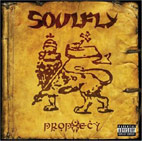 soulfly: Prophecy