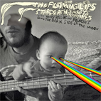 flaming lips: The Dark Side Of The Moon