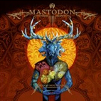 mastodon: Blood Mountain