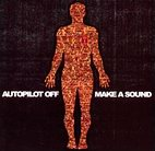 autopilot off: Make A Sound
