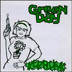 Green Day: Kerplunk