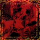 kyuss: Blues For The Red Sun