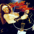 ted nugent: Great Gonzos: The Best of Ted Nugent