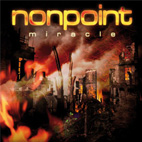 nonpoint: Miracle