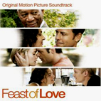 Original Soundtrack: Feast Of Love