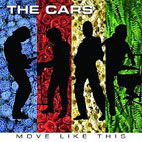 cars: Move Like This